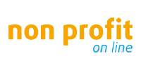non-profit-online