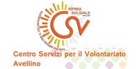 CSV-Irpinia