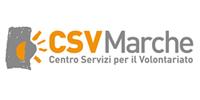 CSV-Marche