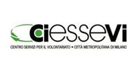 Ciessevi-Milano