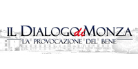 Il-dialogo-di-Monza