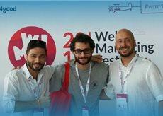 Web-Marketing-Festival-Contest-Job4good-RetedelDono