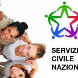 Servizio Civile Universale 2021: scopri le opportunità