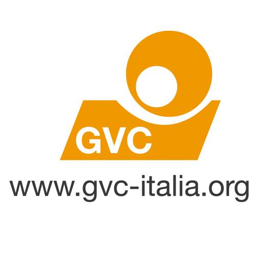GVC Onlus