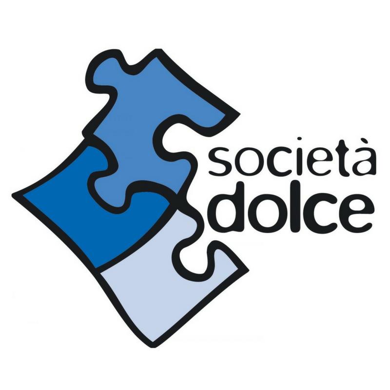 Cooperativa sociale Società Dolce