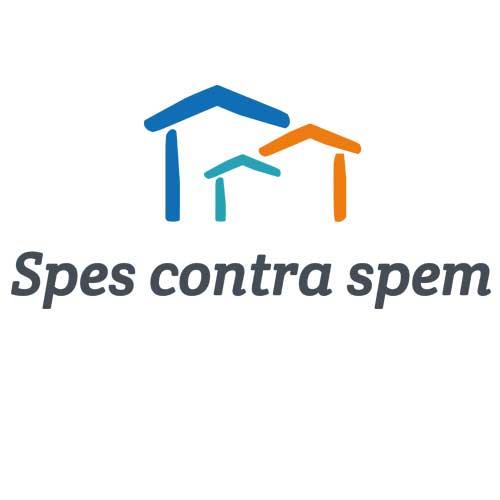 Spes contra spem