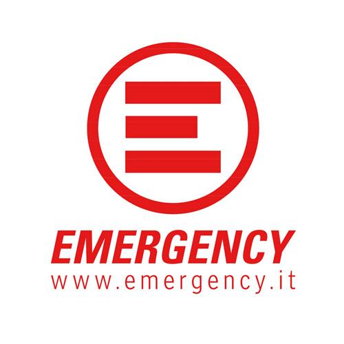EMERGENCY ONG - Onlus