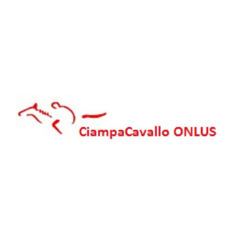 Ciampacavallo