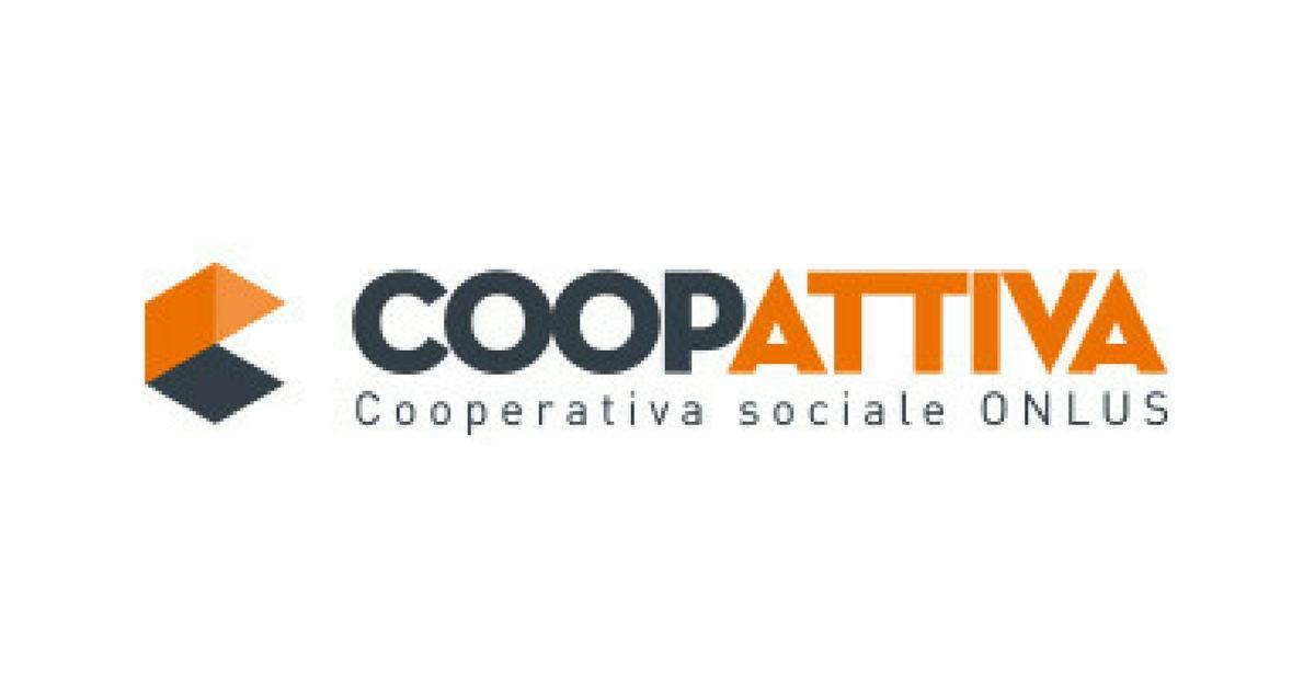 Operatore in agricoltura sociale modena coopattiva - La finestra cooperativa sociale ...