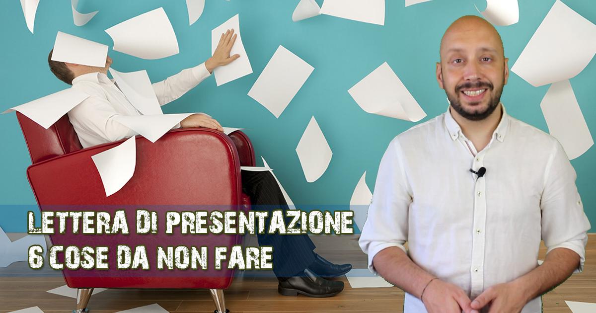 6cose-da-non-fare-lettera-di-presentazione