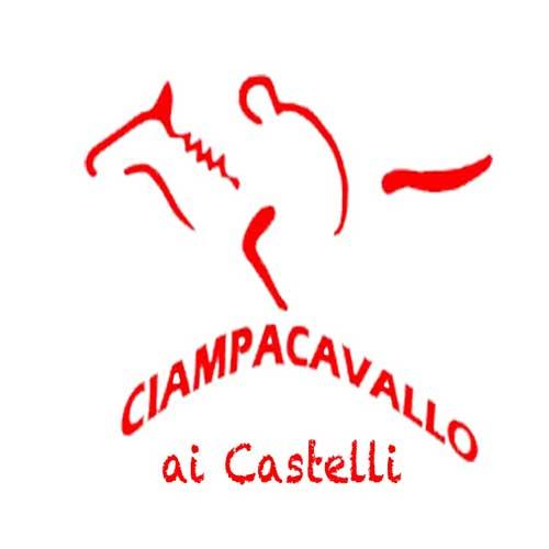 ASD Ciampacavallo ai Castelli ONLUS