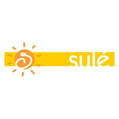 Associazione Sulè Onlus