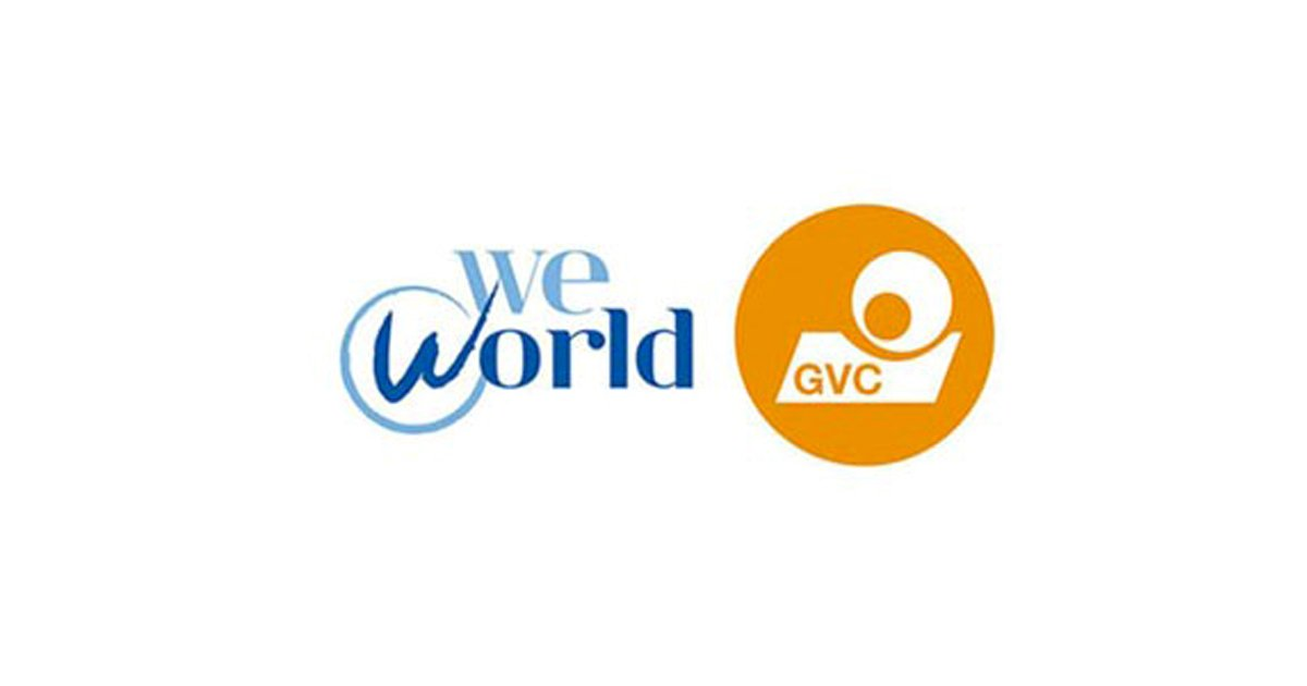 Global Protection Specialist - Beirut - GVC Onlus