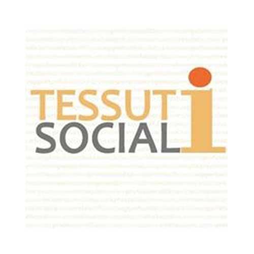 TESSUTI SOCIALI - IMPRESA DI RETE