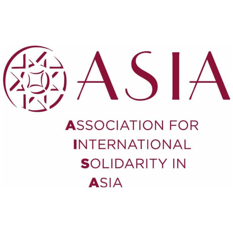 Associazione per la Solidarietà Internazionale in Asia (A.S.I.A. Onlus)