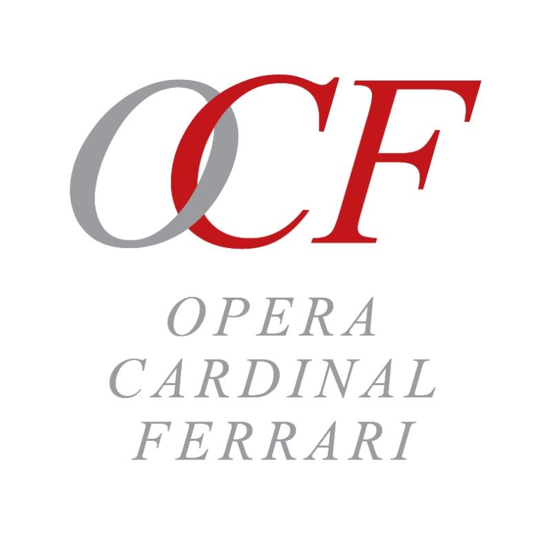 Opera Cardinal Ferrari