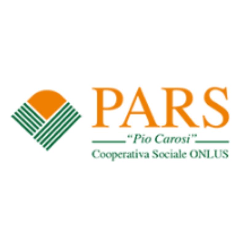 """Cooperativa Sociale P.A.R.S. Prevenzione Assistenza Reinserimento Sociale """"Pio Carosi"""" Onlus"""