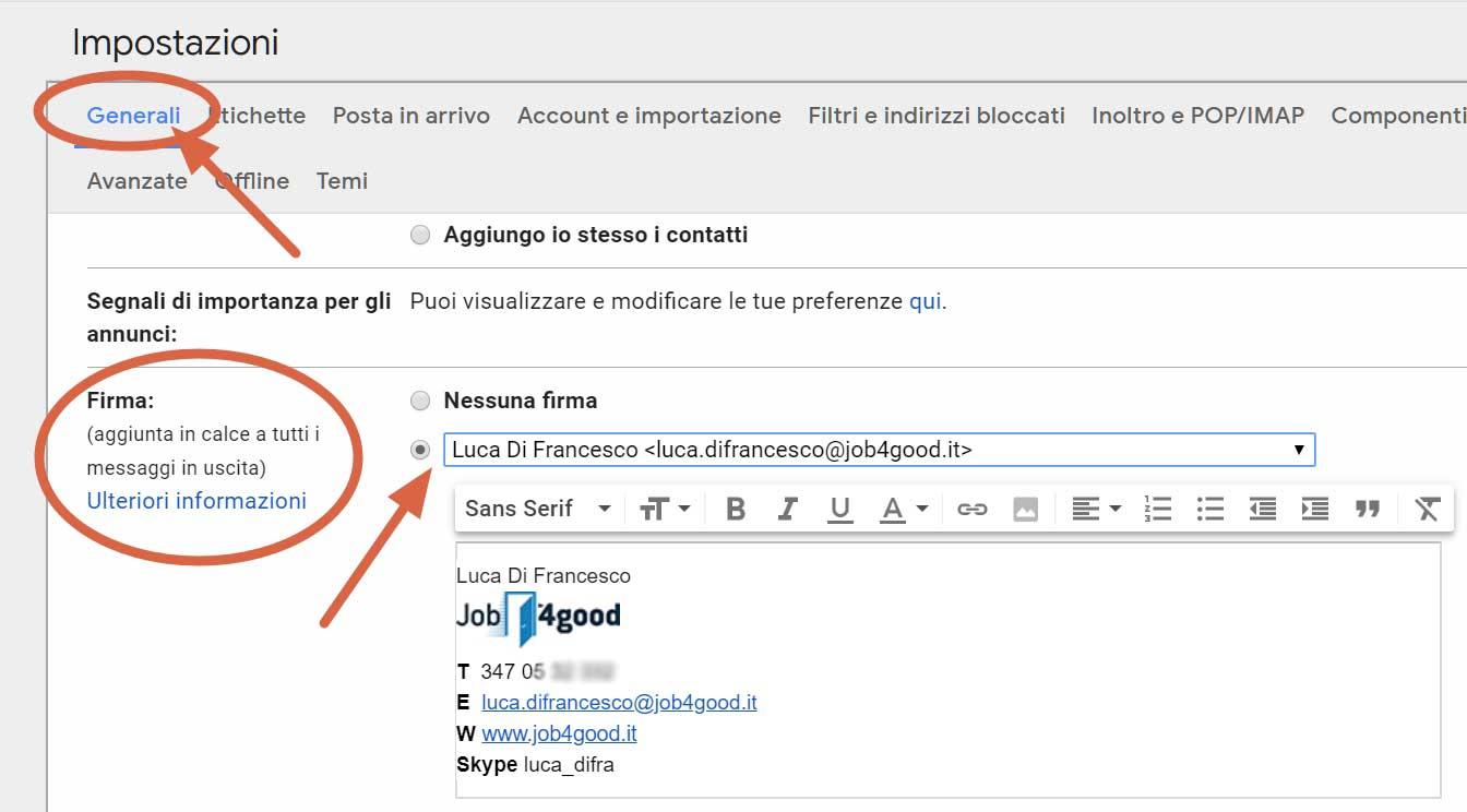 inserire-firma-gmail-3