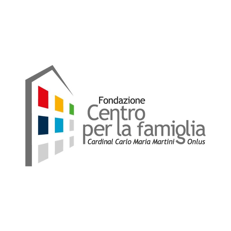 Fondazione Centro per la Famiglia Cardinal Carlo Maria Martini Onlus