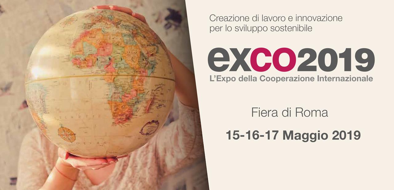 exco-2019