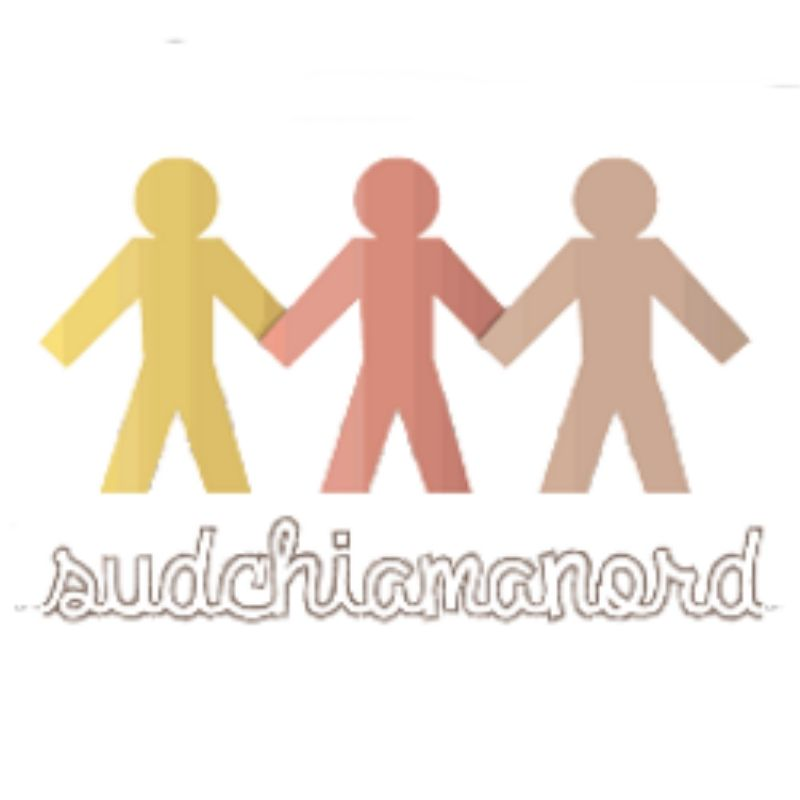 Associazione Missionaria SudChiamaNord