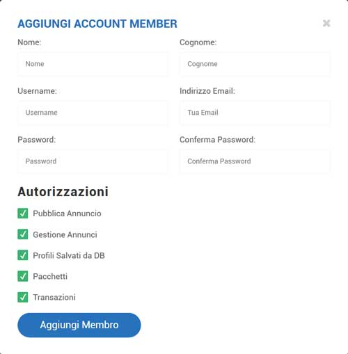 account-manager