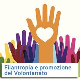 causa-Filantropia-e-promozione-del-Volontariato