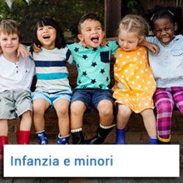 causa-Infanzia-e-minori