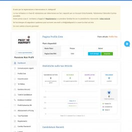Screenshot_Dashboard-Ente---Job4good