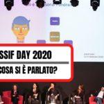 La professione e il futuro del Fundraiser? Spunti dall'Assif Day 2020