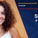 Starteed e l'emergenza COVID-19: intervista a Nawel Faysal