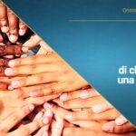 Cooperativa sociale: che cos'è e quali figure professionali ci lavorano