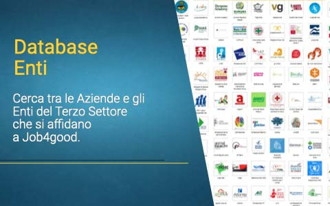 Header-pagine-480x300_Mobile_Database-enti-job4good
