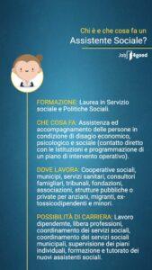 scheda-tecnica_Assistente-Sociale
