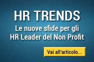 HR-TRENDS-non-profit-leader