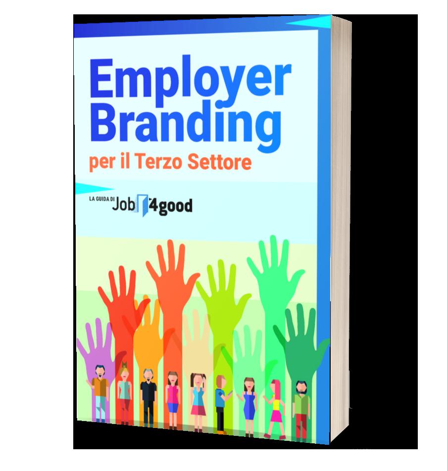 employer-branding-per-il-terzo-settore-guida