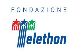 FONDAZIONE TELETHON